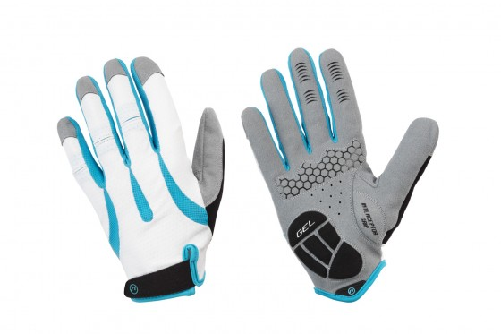 accent_gloves_airy_white-blue