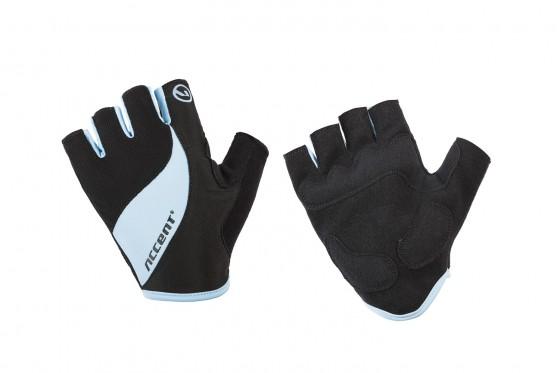 accent_gloves_bella_black-blue