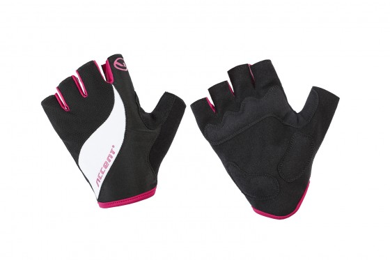 accent_gloves_bella_black-white-pink