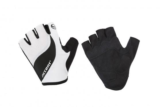accent_gloves_bella_black-white