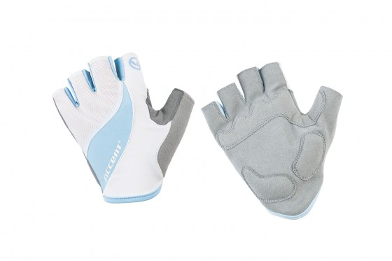 accent_gloves_bella_white-blue