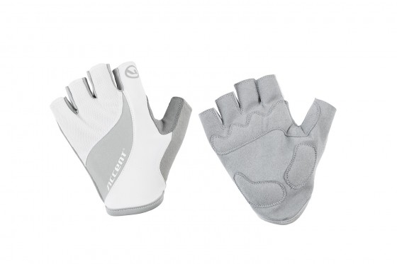accent_gloves_bella_white-graphite