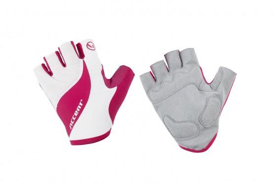 accent_gloves_bella_white-pink