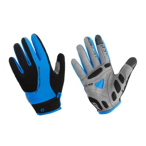 accent_gloves_champion_blue_0