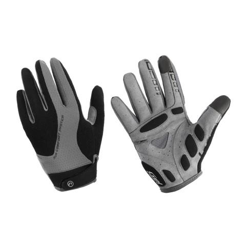 accent_gloves_champion_grey_0