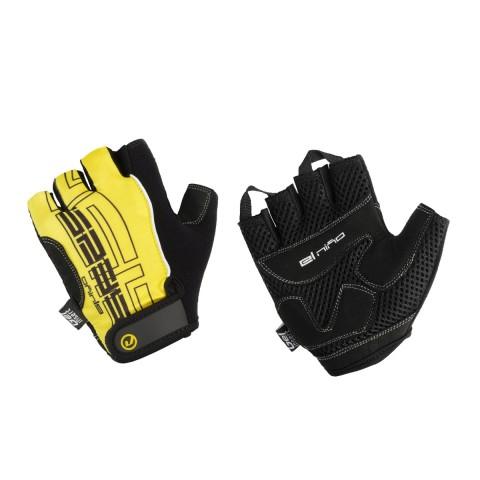 accent_gloves_el-nino_yellow