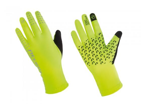 accent_gloves_gripper_yellow