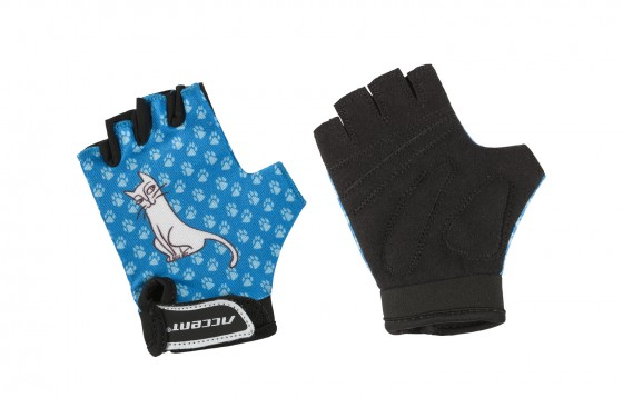 accent_gloves_kitty_blue