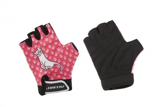 accent_gloves_kitty_pink