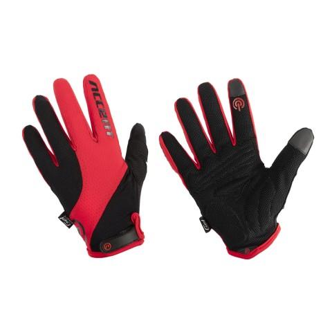 accent_gloves_marathon_red
