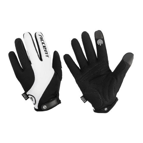 accent_gloves_marathon_white_0