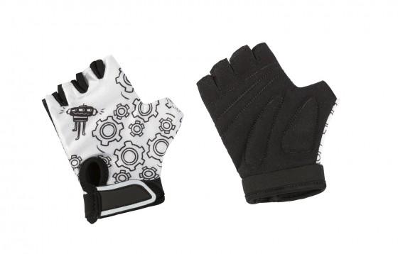 accent_gloves_robo_white-black