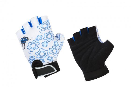 accent_gloves_robo_white-blue