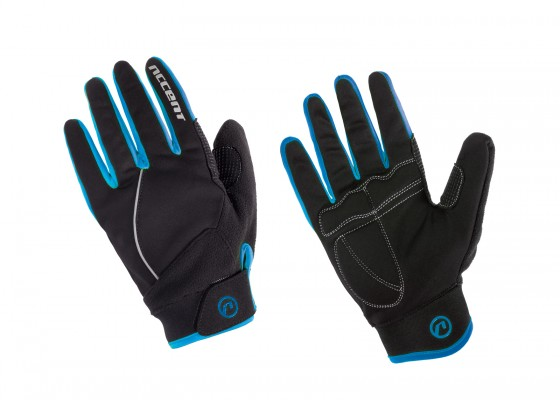 accent_gloves_snowflake_blue