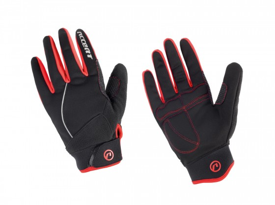 accent_gloves_snowflake_red