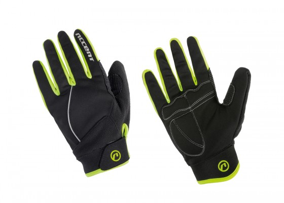 accent_gloves_snowflake_yellow