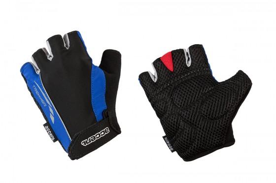 accent_gloves_trekker_blue