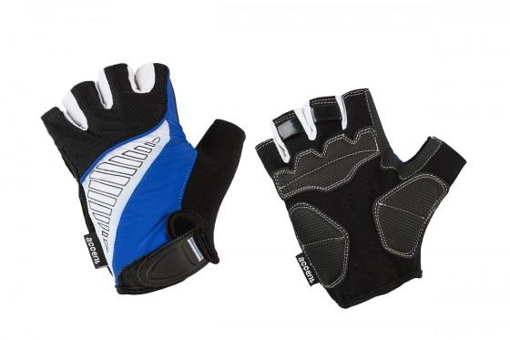 accent_gloves_wave_blue