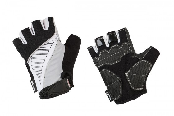 accent_gloves_wave_gray