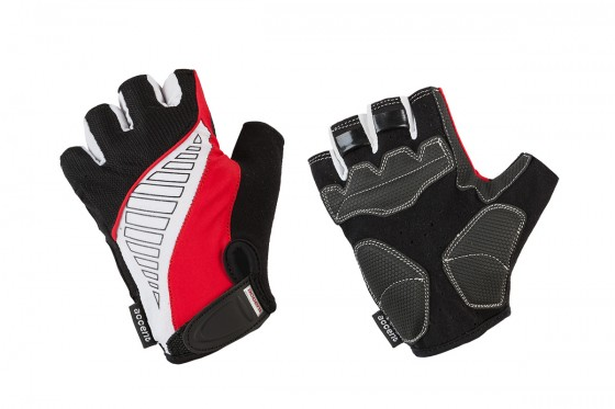 accent_gloves_wave_red