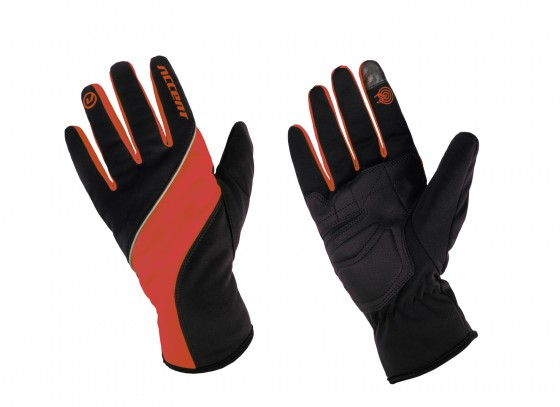 accent_gloves_windstar_red