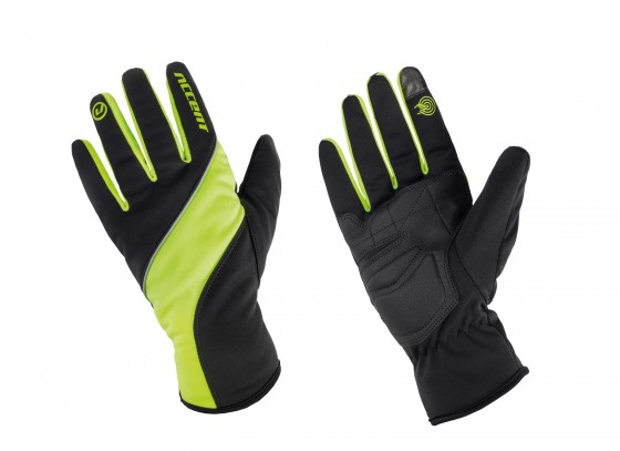 accent_gloves_windstar_yellow
