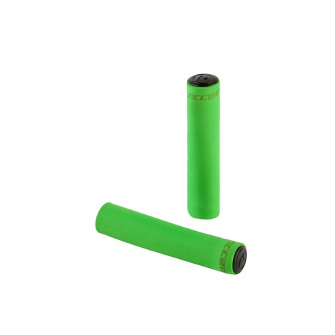 accent_grips_silicon_green_0_0