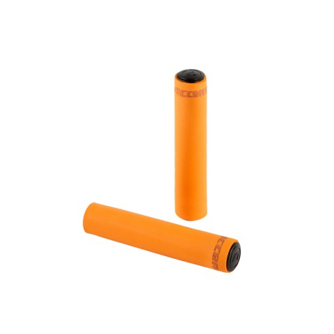 accent_grips_silicon_orange