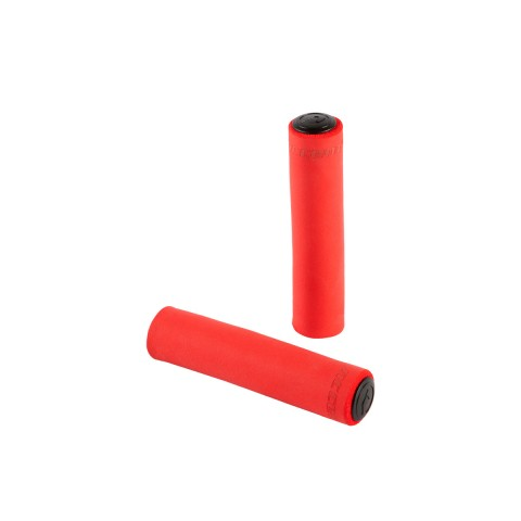 accent_grips_silicon_red_0_0