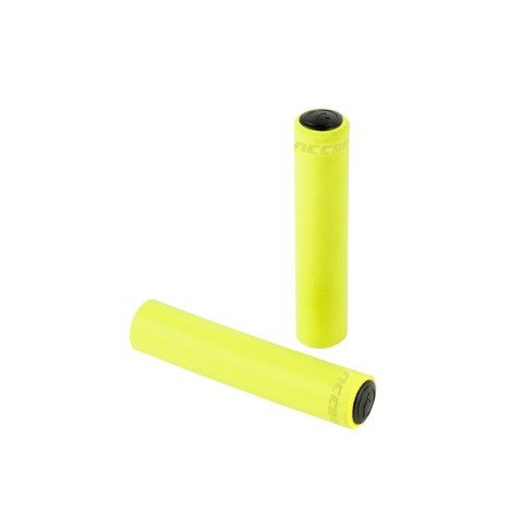 accent_grips_silicon_ryellow-fluo