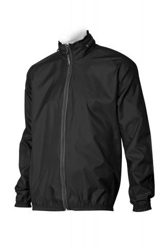 accent_jacket_aqua_black_1