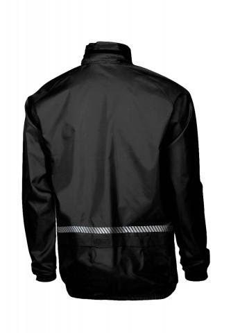 accent_jacket_aqua_black_2