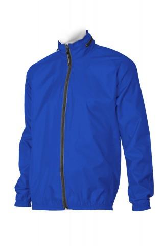 accent_jacket_aqua_blue_1