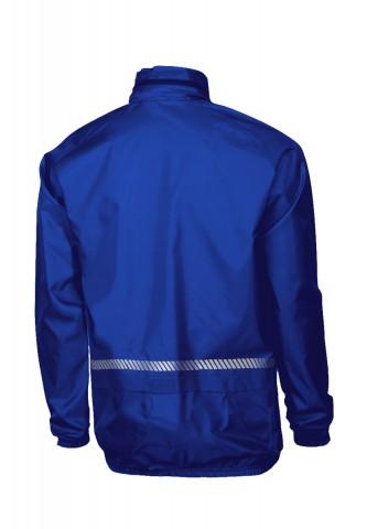 accent_jacket_aqua_blue_2
