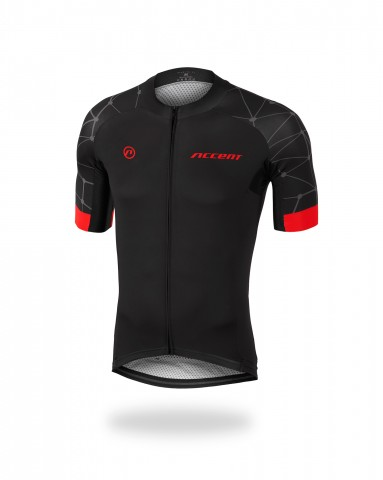 accent_jersey_Hero_black-red_01