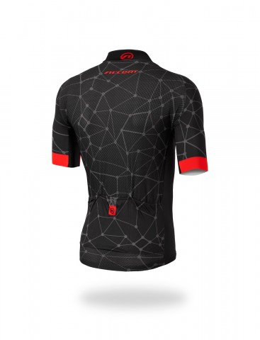 accent_jersey_Hero_black-red_02