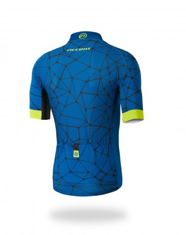accent_jersey_Hero_blue-lime_02