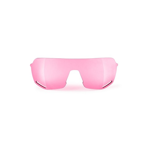 accent_lenses_hero_pink_prism