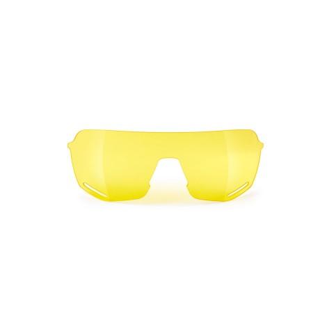 accent_lenses_hero_yellow