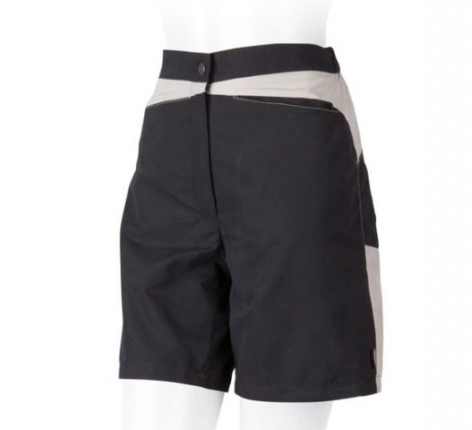 accent_shorts_women_Diara_black-beige_01