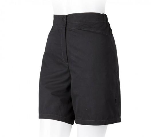 accent_shorts_women_Diara_black_01