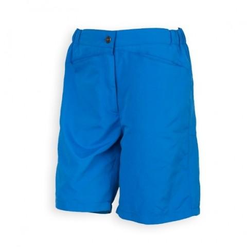 accent_shorts_women_Diara_blue_01