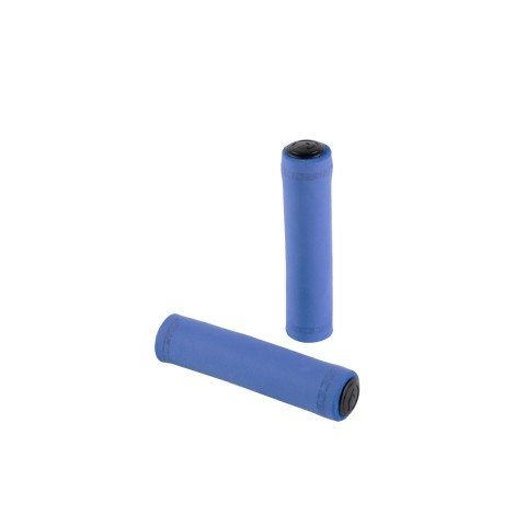 accent_silicone-grips_blue_0