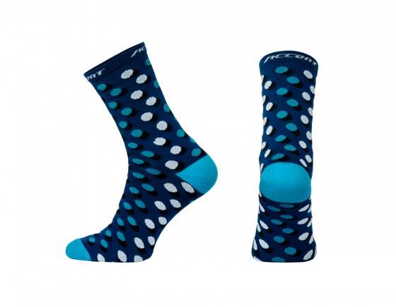 accent_socks_dots_blue