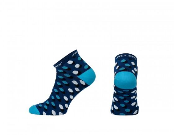 accent_socks_dots_mint_s