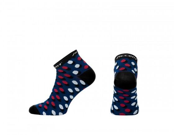 accent_socks_dots_navy_s