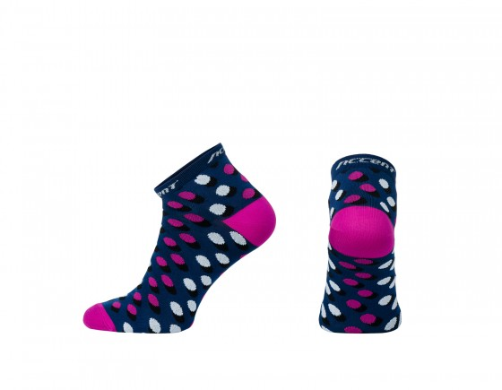 accent_socks_dots_pink_s
