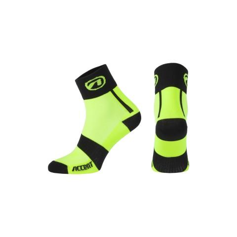 accent_socks_jump_green