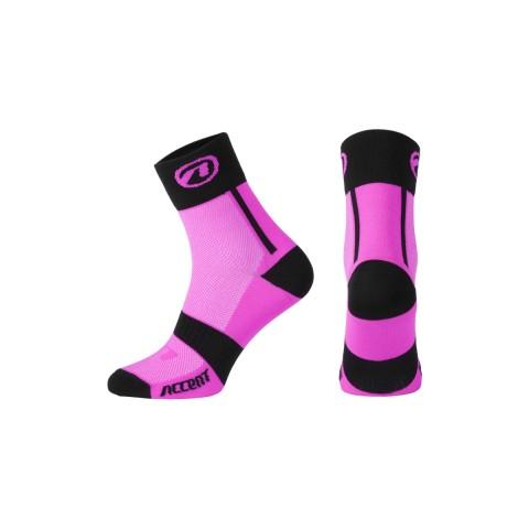 accent_socks_jump_pink