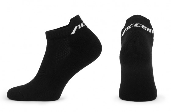 accent_socks_logo_black